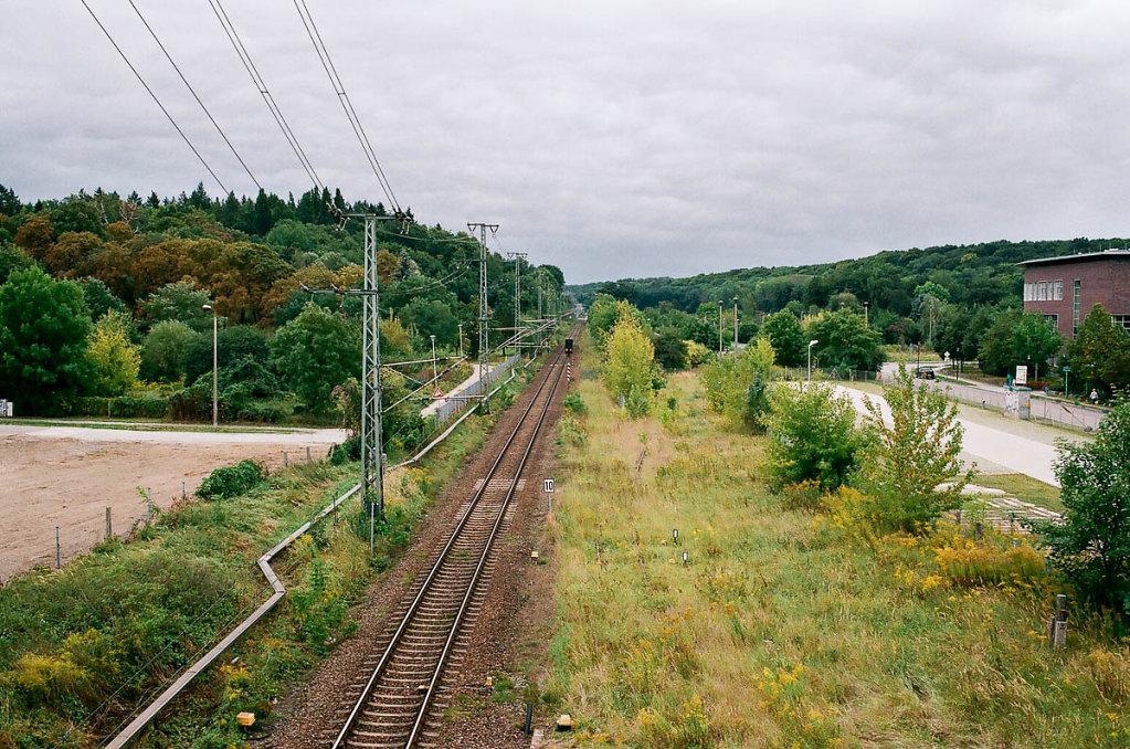 SK-20120924-28736.jpg