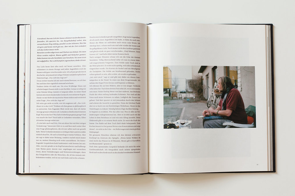 StromerKid-Buch-11.jpg